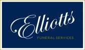 Elliotts Funeral Services - Chapel on Cameron