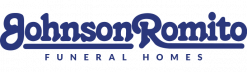 Johnson-Romito Funeral Homes