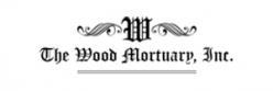 The Wood Mortuary, Inc.