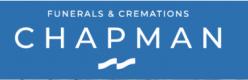 Chapman Funerals & Cremations - Prophett Chapel – Bridgewater