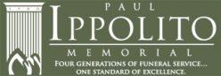 Paul Ippolito Dancy Memorial