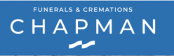 Chapman Funerals & Cremations - Morris O'Connor Chapel – Yarmouth