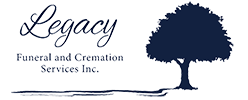 Legacy Funeral and Cremation Services Inc