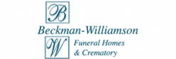 Beckman Williamson Funeral Home