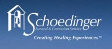 Schoedinger Funeral and Cremation Service - East