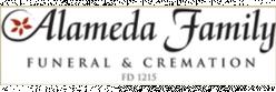 Alameda Family Funeral & Cremation, Inc. - Saratoga