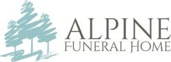 Alpine Funeral Home