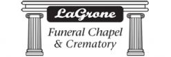 LaGrone Funeral Chapel