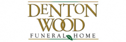 Denton-Wood Funeral Home