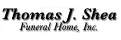 Thomas J. Shea Funeral Home, Inc.