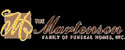 Allore-Martenson Funeral Home - Ford Chapel