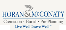 Horan & McConaty - Northwest/Arvada