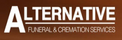 Alternative Funeral & Cremation Services