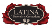 Latina Funerals and Cremation