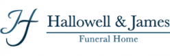 Hallowell & James Funeral Home