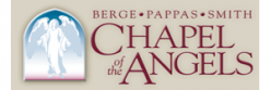 Berge Pappas Smith Mortuary Chapel of Angels