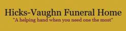 Hicks-Vaughn Funeral Home