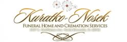 Kuratko-Nosek Funeral Home