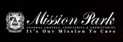 Mission Park Funeral Chapels South, Cemeteries & Crematories