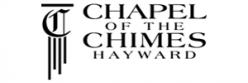 Chapel of the Chimes/Hayward