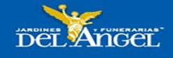 Funeraria Del Angel Oxnard