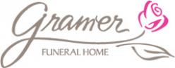 Gramer Funeral Home