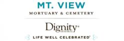 Mt. View Mortuary & Cemetery