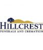 Hillcrest Funerals and Cremation