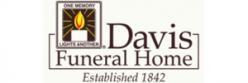 Davis Funeral Home