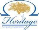 Heritage Funeral and Cremation Services - Matthews