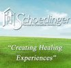 Schoedinger Funeral and Cremation Service - Dublin