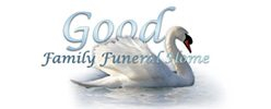 Good Family Funeral Home