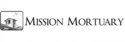Mission Mortuary
