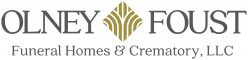 Olney-Foust Funeral Homes & Crematory, LLC