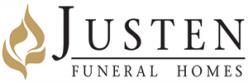 Justen Funeral Home & Crematory