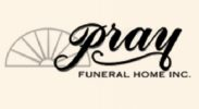 Pray Funeral Home, Inc.