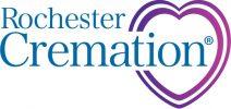 Rochester Cremation