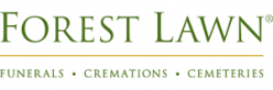 Forest Lawn - Cypress