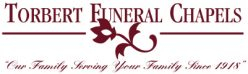 Torbert Funeral Chapels - E. Lebanon Rd.