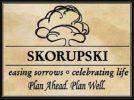 Skorupski Family Funeral Home & Cremation Services