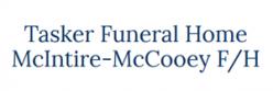 Tasker Funeral Home - Dover