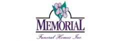 Connors Funeral Home