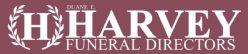 Duane E. Harvey Funeral Directors