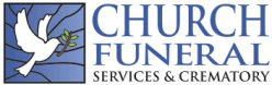 Church Funeral Services & Crematory - Baton Rouge