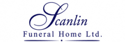 Scanlin Funeral Home