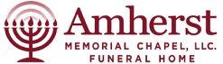 Amherst Memorial Chapel, Inc.