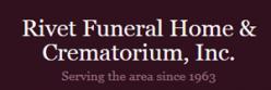 Rivet Funeral Home & Crematorium Inc. - Merrimack