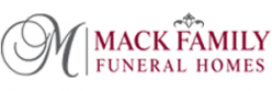 Mack Family Funeral Homes