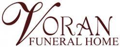 Voran Funeral Home - Taylor Chapel