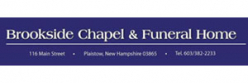 Brookside Chapel & Funeral Home